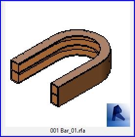 001 Bar_01