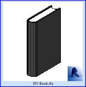 001 libro