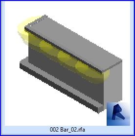 002 Bar_01