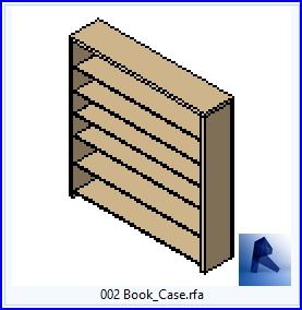 002 book case