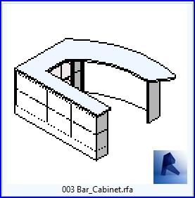 003 Bar_cabinete