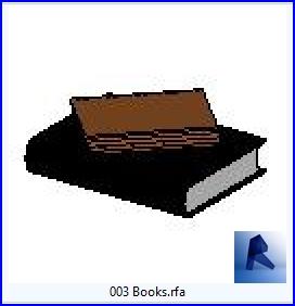 003 libros