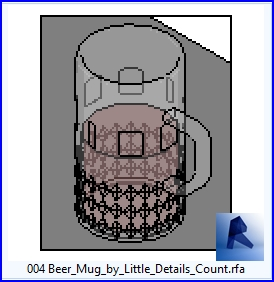 004 Beer_Mug_by_Little_Details_Count