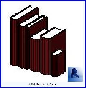 004 libros_02