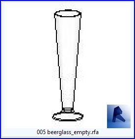 005 beerglass_empty