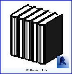 005 libros_03