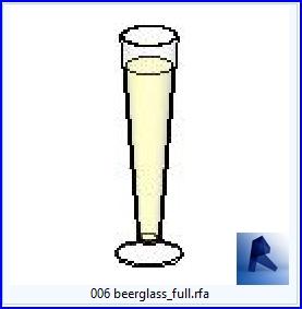 006 beerglass_full