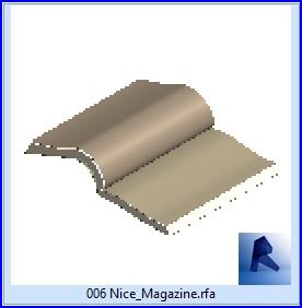 006 libro abierto