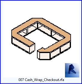 007 Cash_Wrap_Checkout