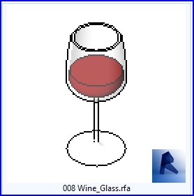 008 Wine_Glass