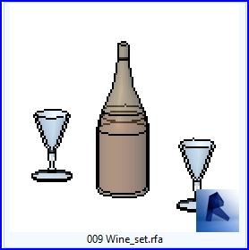 009 Wine_set