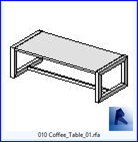 010 Coffee_Table_01