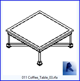 011 Coffee_Table_03