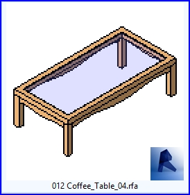 012 Coffee_Table_04