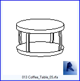 013 Coffee_Table_05