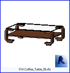 014 Coffee_Table_06