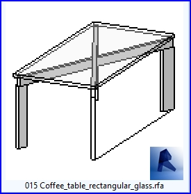 015 Coffee_table_rectangular_glass