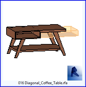 016 Diagonal_Coffee_Table