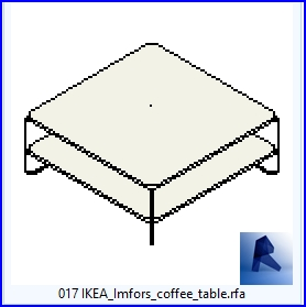 017 IKEA_Imfors_coffee_table