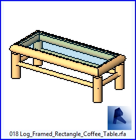 018 Log_Framed_Rectangle_Coffee_Table
