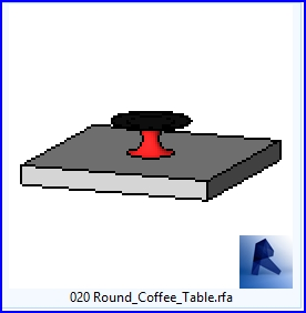 020 Round_Coffee_Table