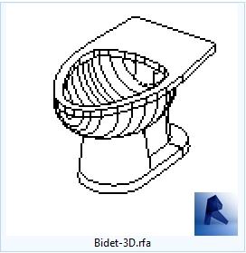 03_Bidet-3D