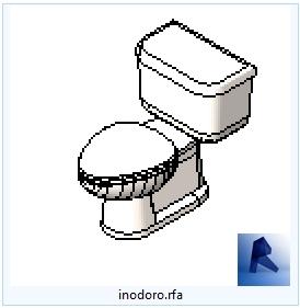 04_inodoro