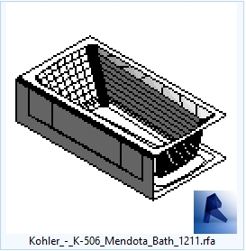 05_Kohler_-_K-506_Mendota_Bath_1211