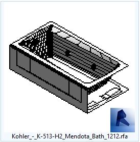 06_Kohler_-_K-513-H2_Mendota_Bath_1212