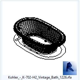 10_Kohler_-_K-702-H2_Vintage_Bath_1226