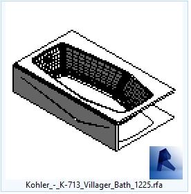 11_Kohler_-_K-713_Villager_Bath_1225