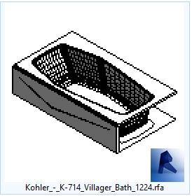12_Kohler_-_K-714_Villager_Bath_1224
