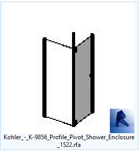 64_Kohler_-_K-9856_Profile_Pivot_Shower_Enclosure_1522