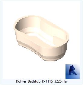 68_Kohler_Bathtub_K-1115_3225