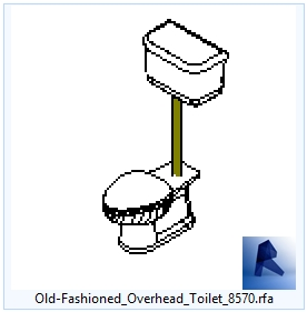71_Old-Fashioned_Overhead_Toilet_8570