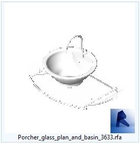 72_Porcher_glass_plan_and_basin_3633