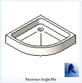 73_Receveur Angle