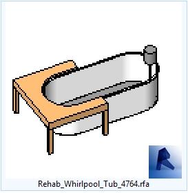 74_Rehab_Whirlpool_Tub_4764