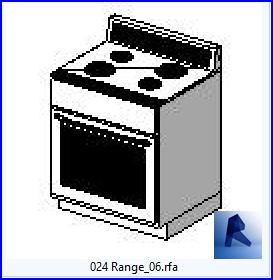 cocina 024