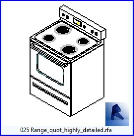 cocina 025