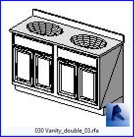 cocina 030