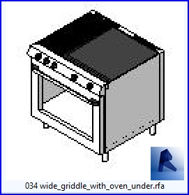 cocina 034