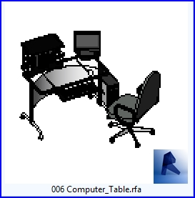 computacion 006