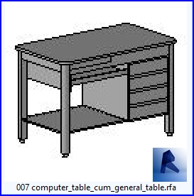 computacion 007