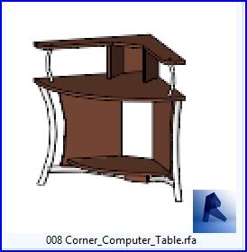 computacion 008