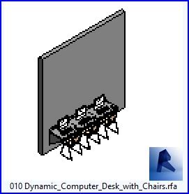 computacion 010