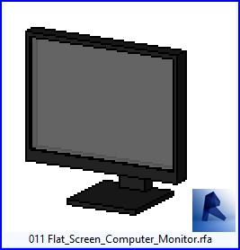 computacion 011