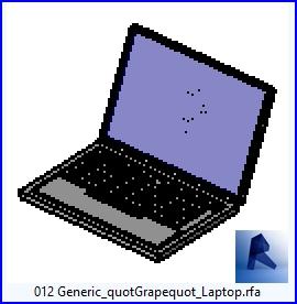 computacion 012