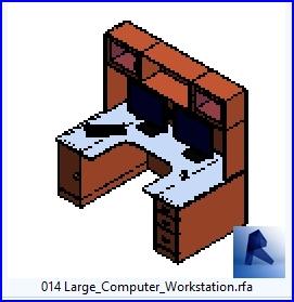 computacion 014