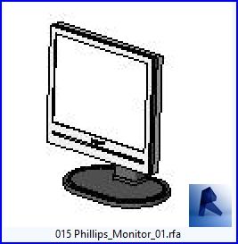 computacion 015